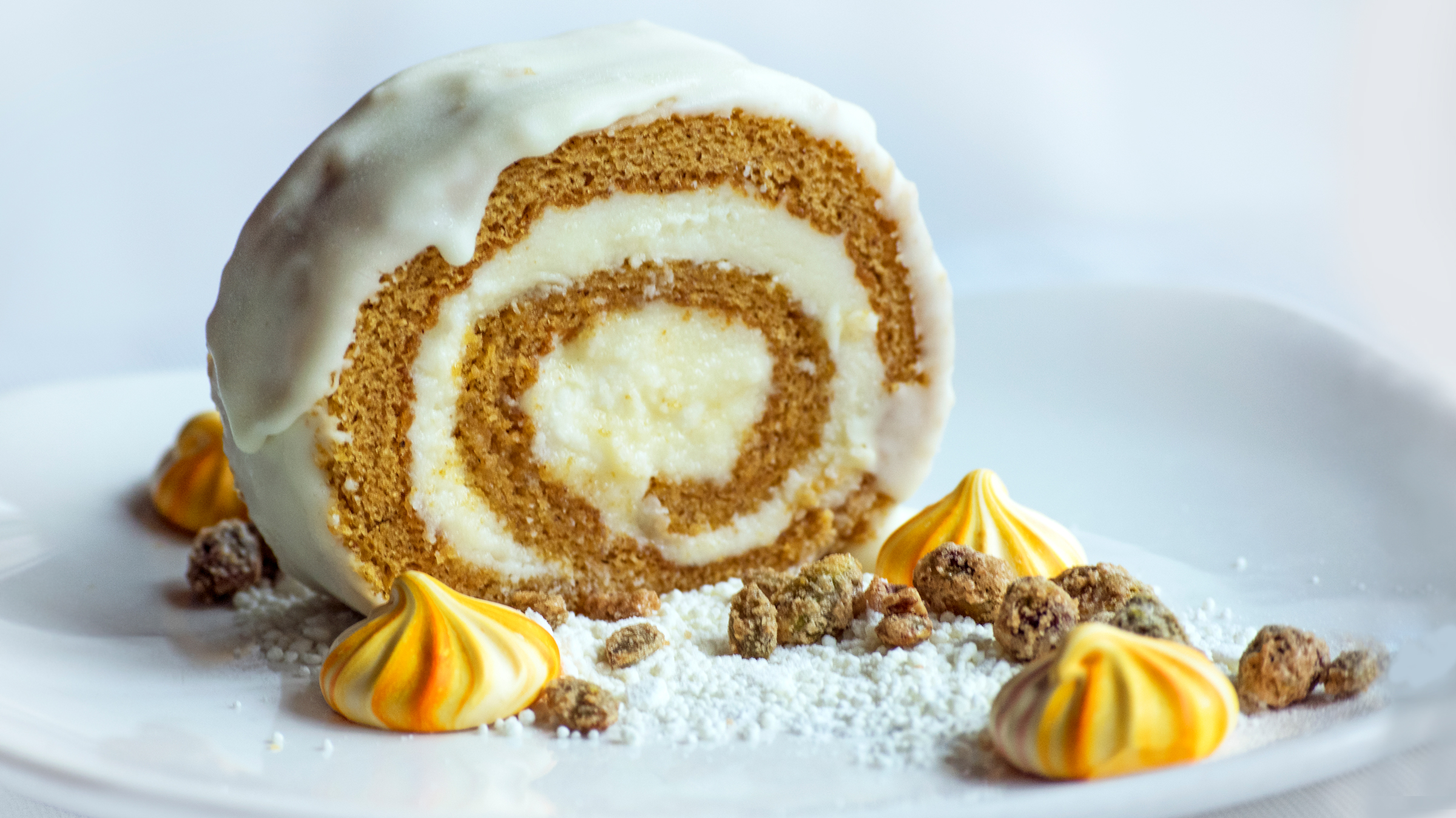Pumpkin-Roll-SLIDE