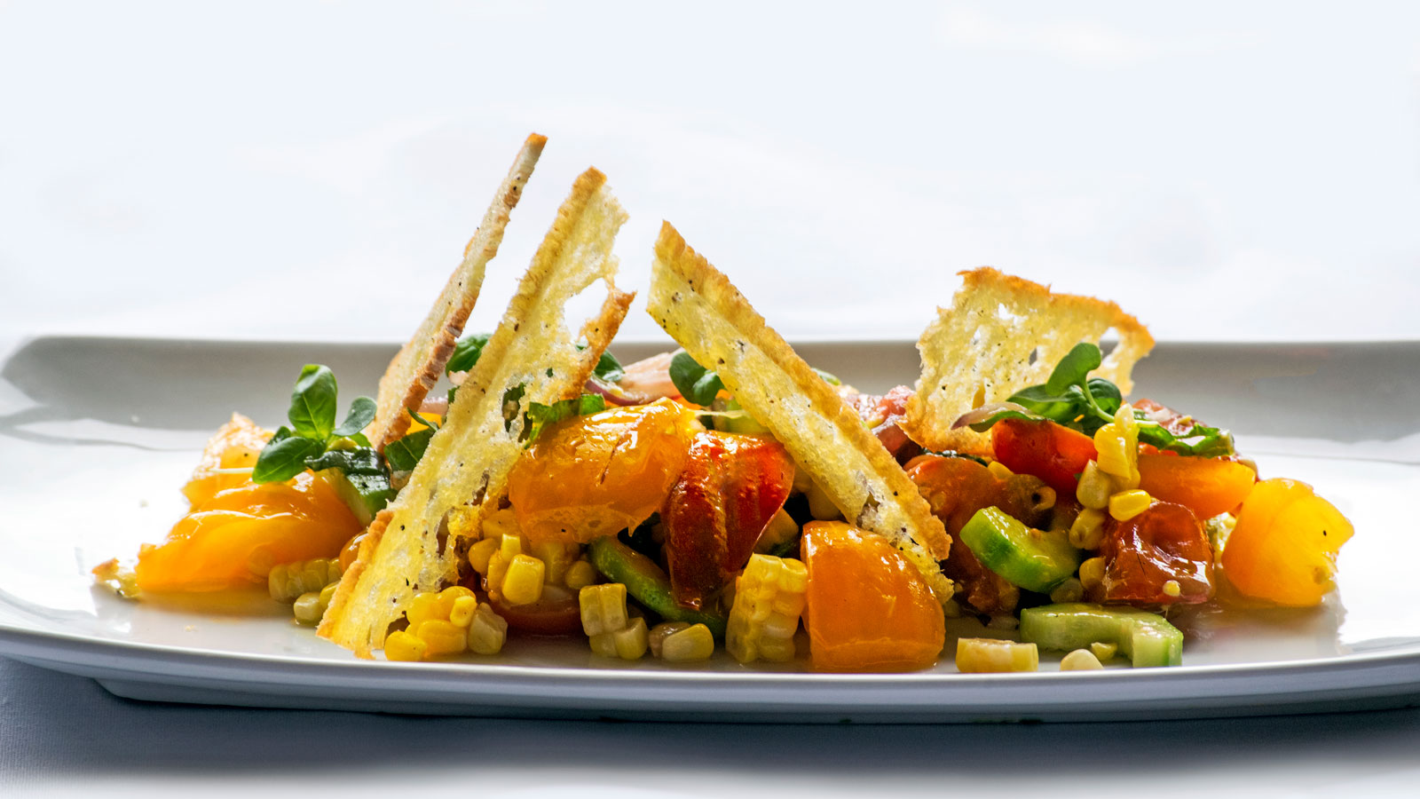 Tomato-Salad-Slideshow