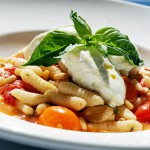 Summer-Cavatelli-web