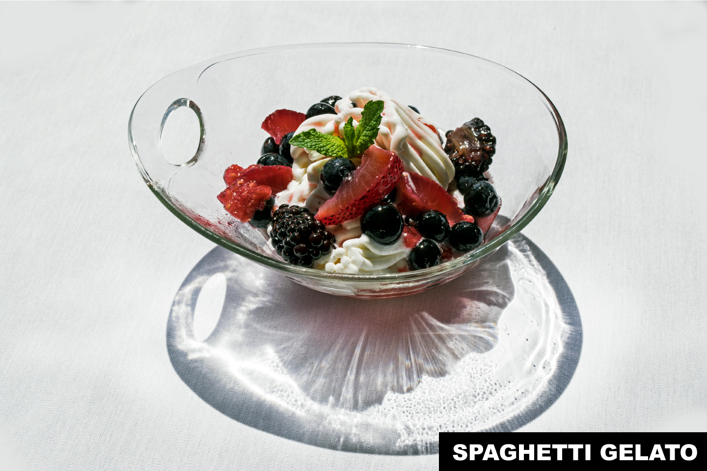 Spaghetti-Gelato.jpg